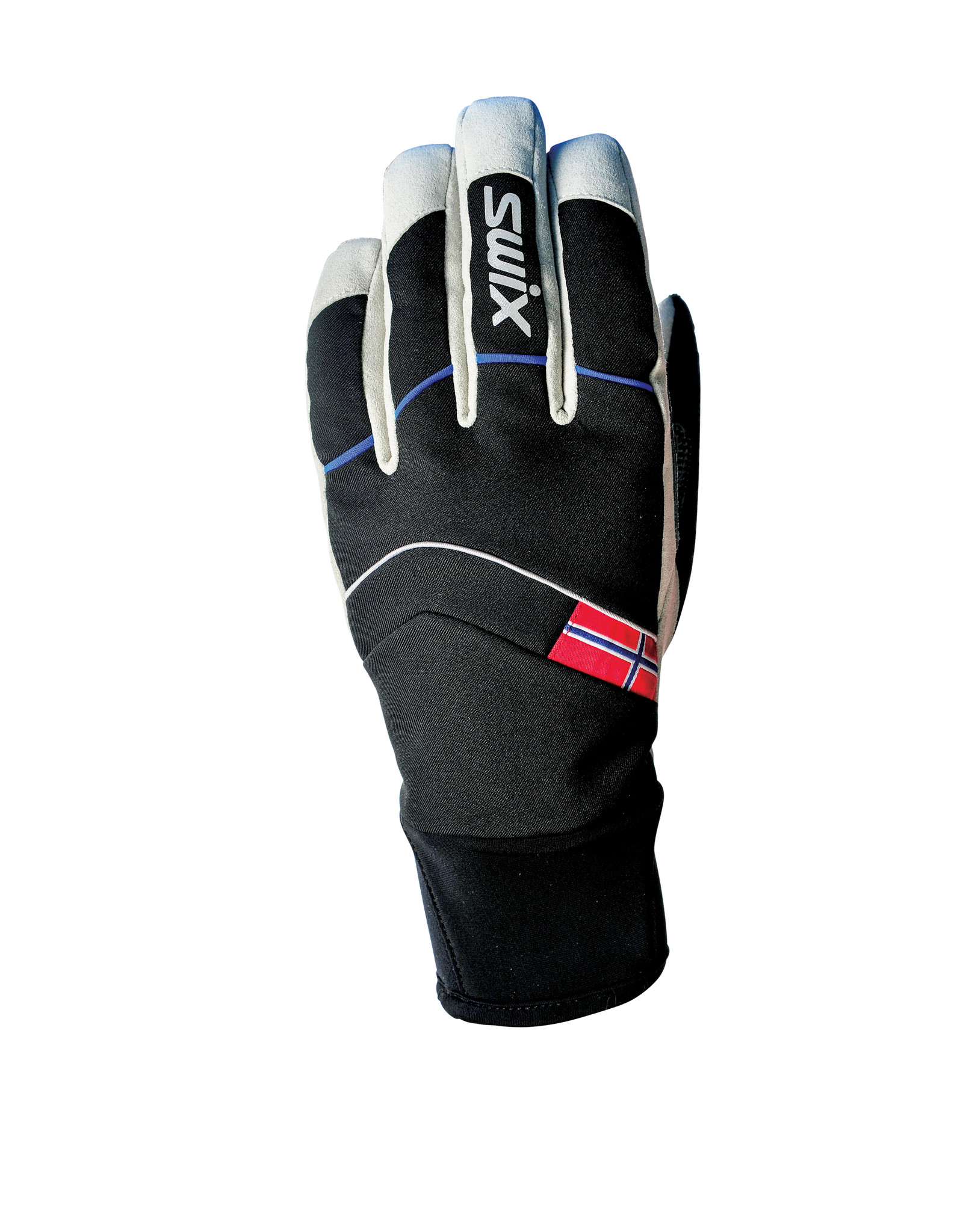 Swix Men's Shield Glove