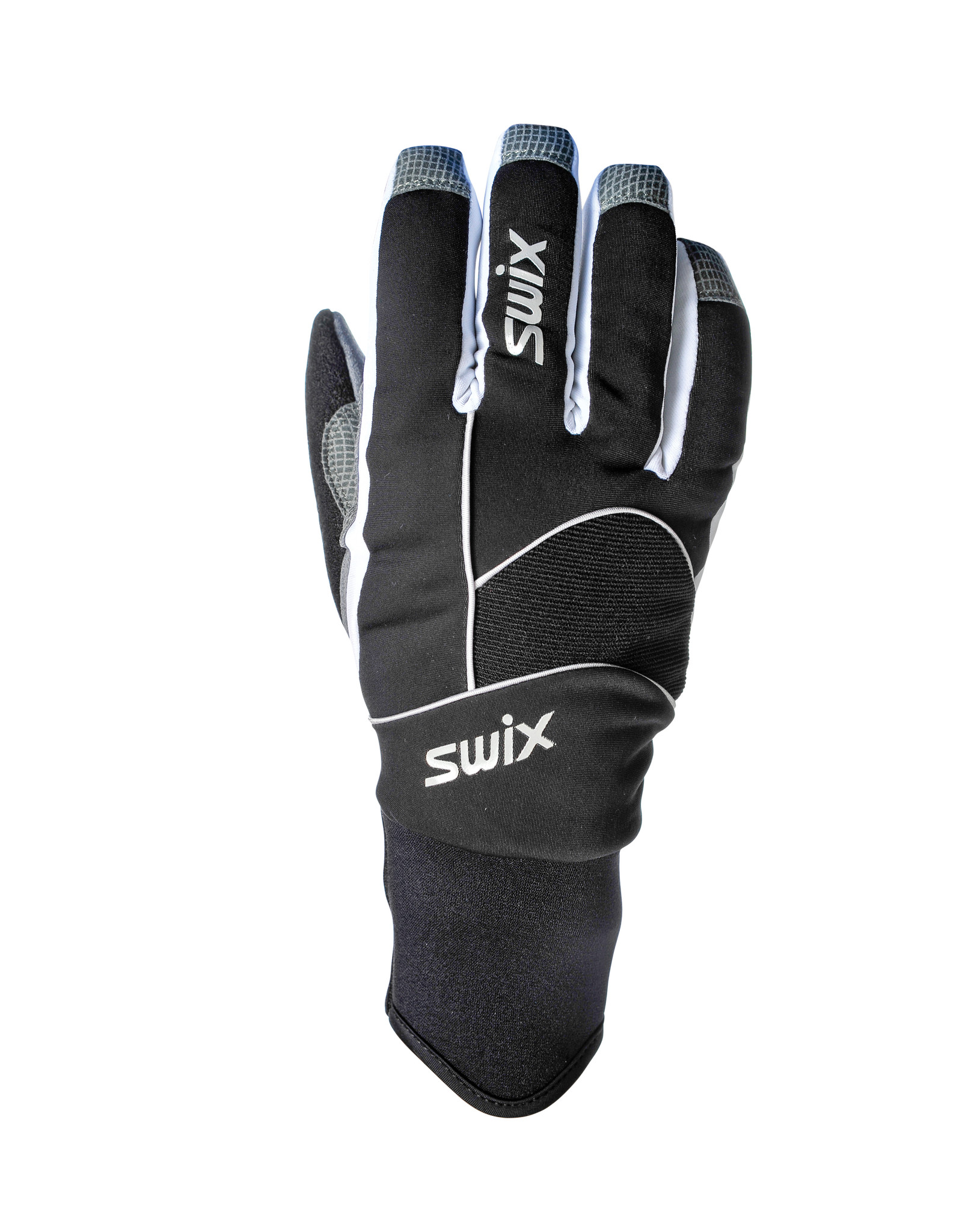 Swix Men's Star XC 2.0 Glove