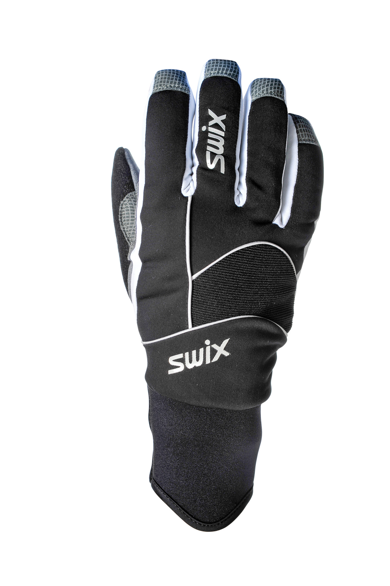 Swix Women's Star XC 2.0 Glove