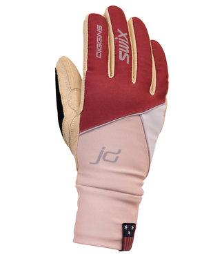 Swix Women's JD2 Training Glove