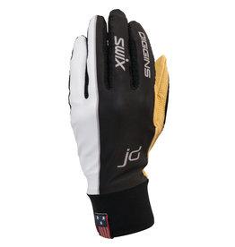 Swix Women's JD2 Race Glove