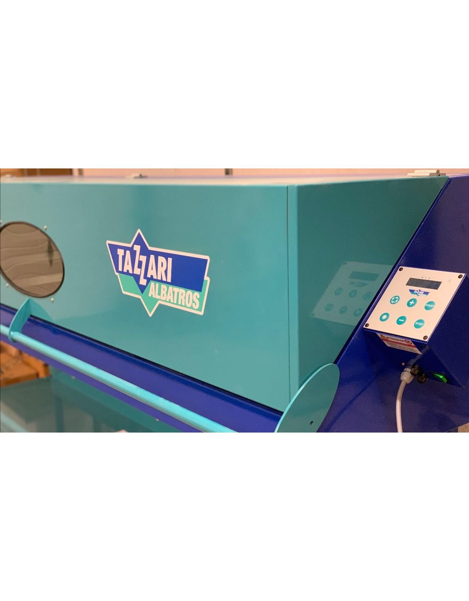 Advanced Thermo Box