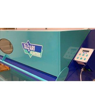 Basic Thermo Box