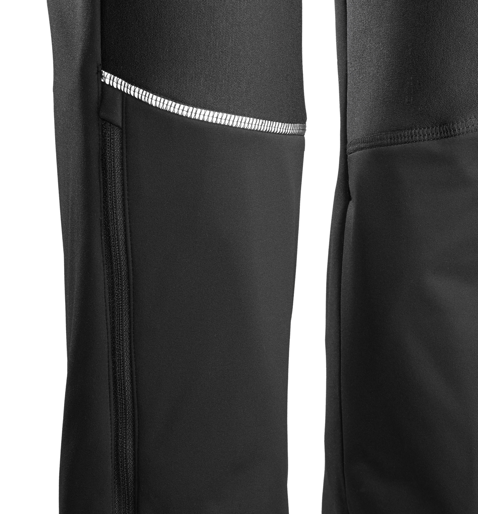 Salomon Women's Agile Warm Pant