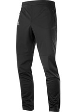 Salomon Men's RS Softshell Pant