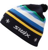 Swix Gunde Hat Navy