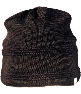 Swix DL Hat Black