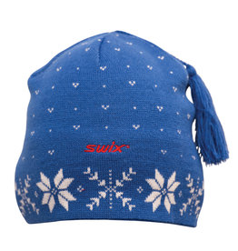 Swix Kylo Hat Olympian Blue