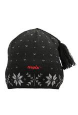 Swix Kylo Hat Black