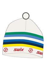 Swix Gunde Hat Snow White