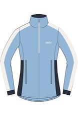 Swix Women's Cross Jacket