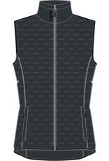 Swix Swix Women's Menali Quilted Vest