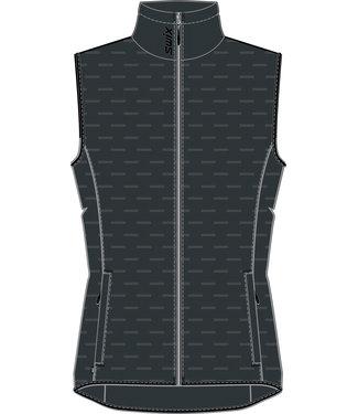 Swix Women's Menali Quilted Vest