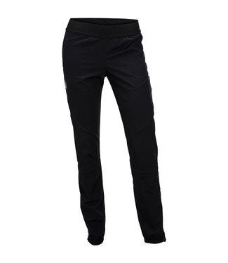 Swix Women's Star XC Pants