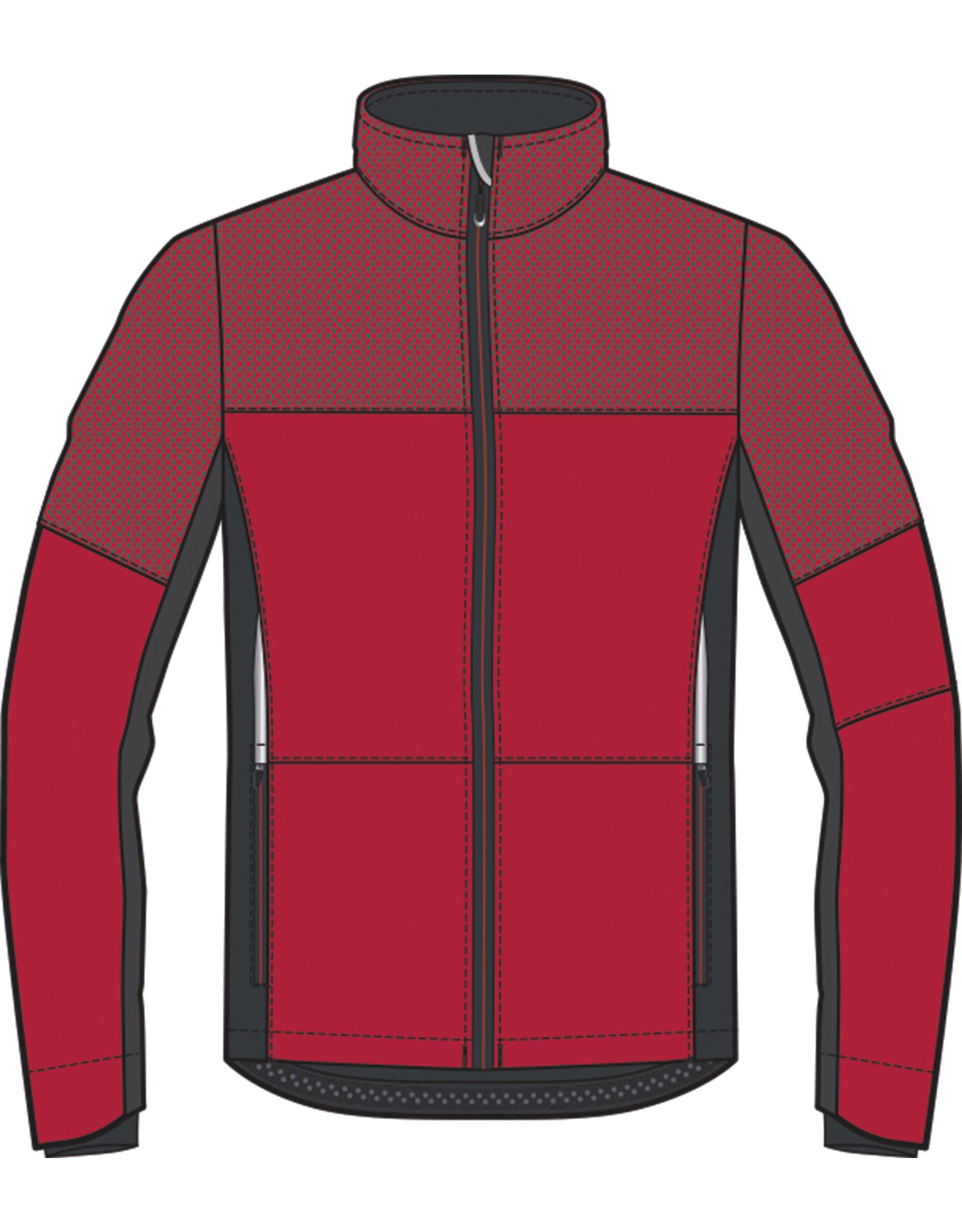 Swix Men's Delda Jacket