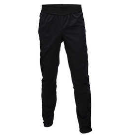 Swix Men's Star XC Pants