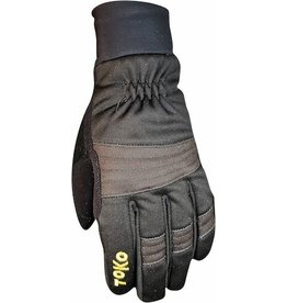 Toko Thermo Race Glove