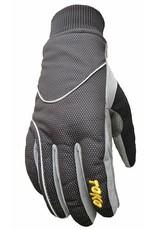 Toko Arctic Glove
