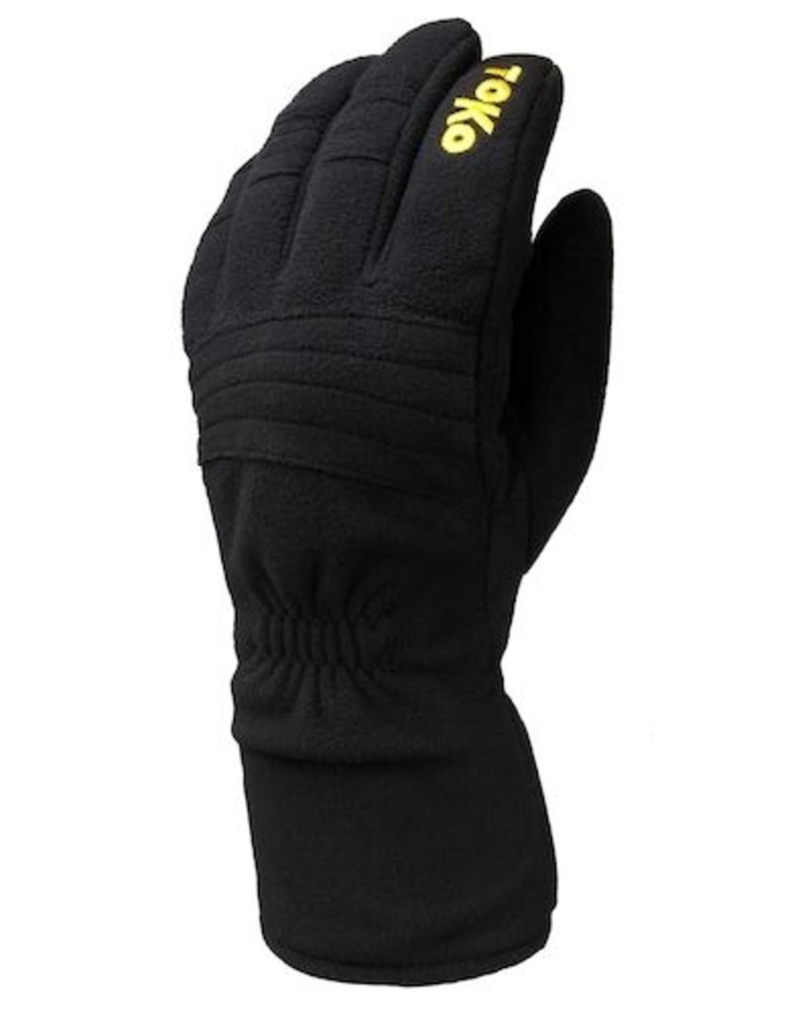 Toko Thermo Fleece Glove