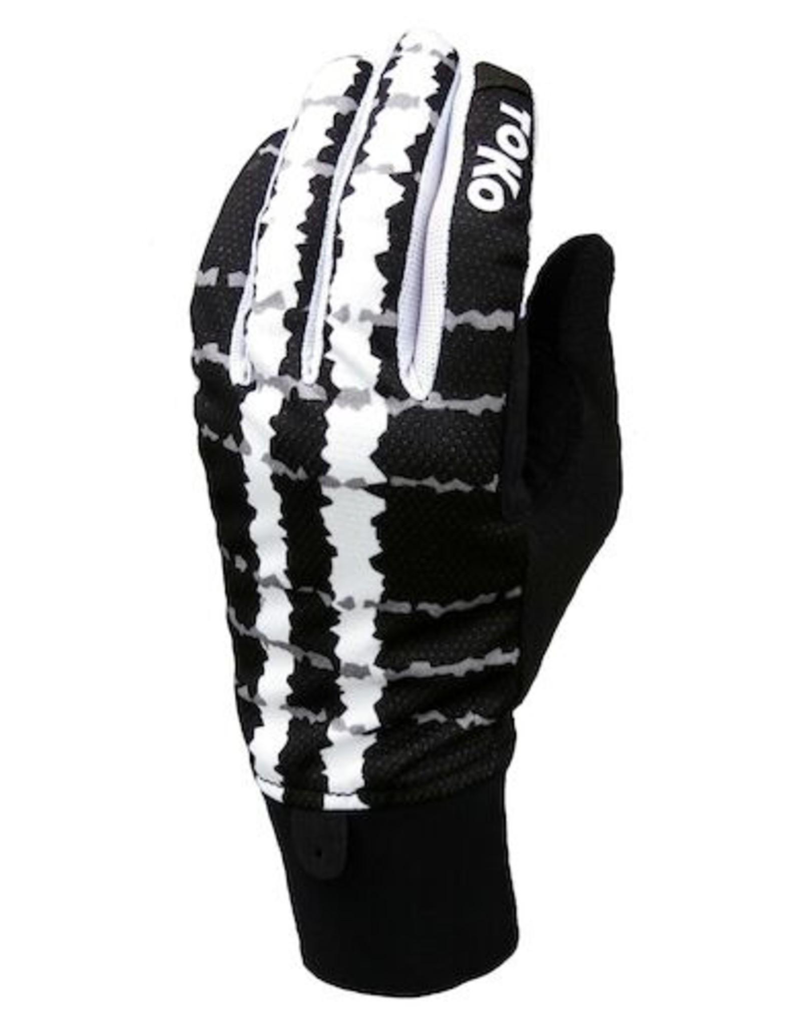 Toko Profi Glove