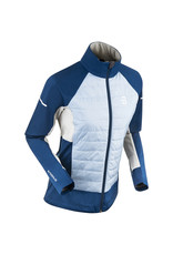 Bjorn Daehlie Women's Challenge Jacket