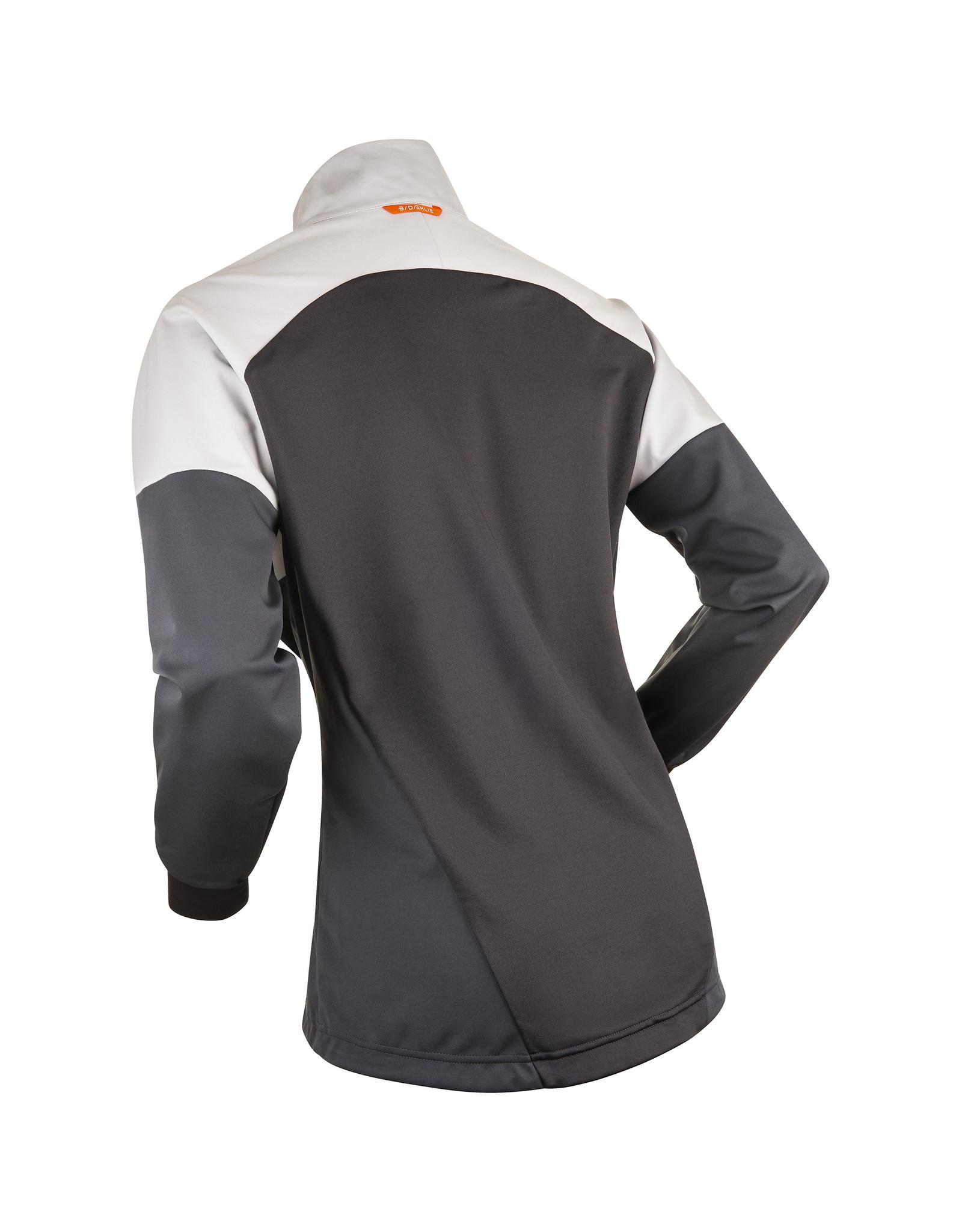Bjorn Daehlie Women's Kikut Jacket