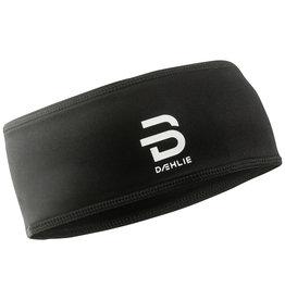 Bjorn Daehlie Polyknit Headband Black