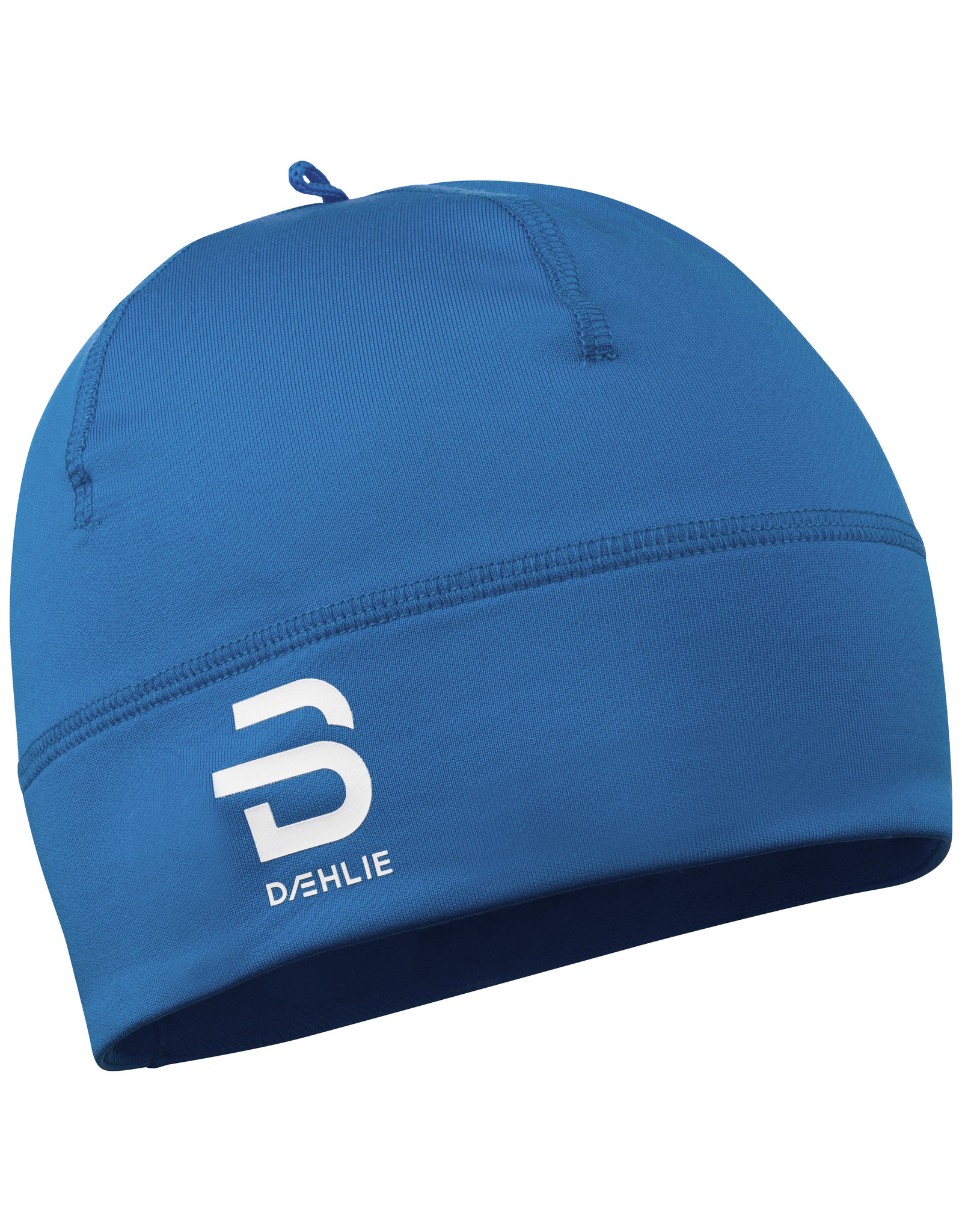 Bjorn Daehlie Polyknit Hat Estate Blue