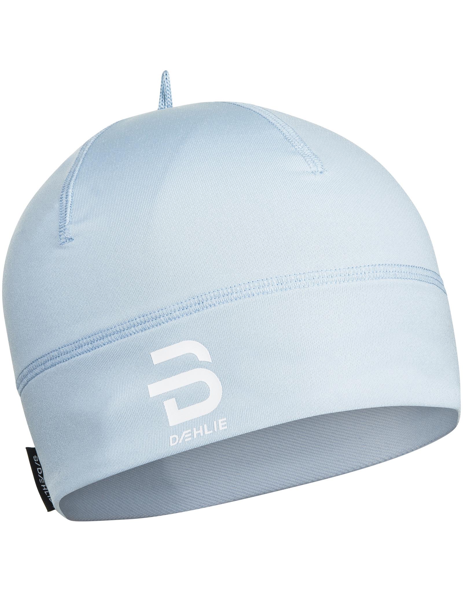 Bjorn Daehlie Polyknit Hat Cashmere Blue