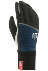 Bjorn Daehlie Stride Glove