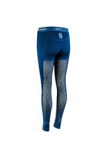 Bjorn Daehlie Women's Airnet Wool Pants