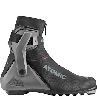 Atomic Pro CS Combi