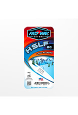 Fast Wax Low Fluoro HSLF-20 Blue 80g