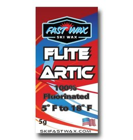 Fast Wax Flite Arctic 5g