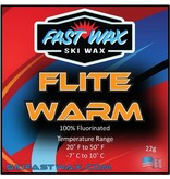 Fast Wax Flite Warm 22g