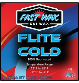 Fast Wax Flite Cold 22g