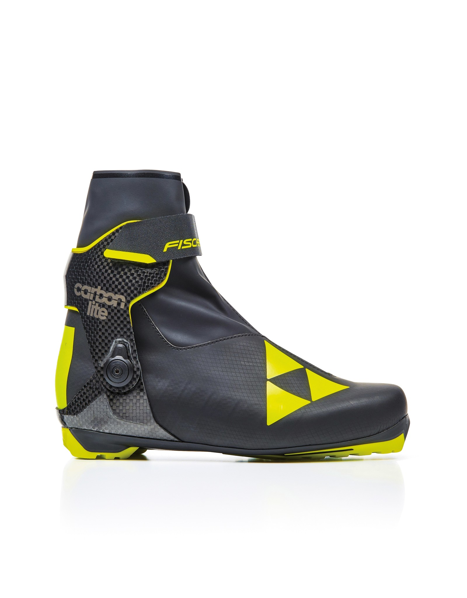 Fischer Carbonlite Skating