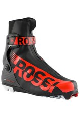 Rossignol X-ium W.C. Skate
