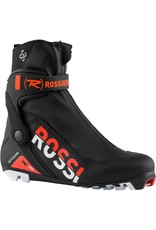 Rossignol X-8 Pursuit