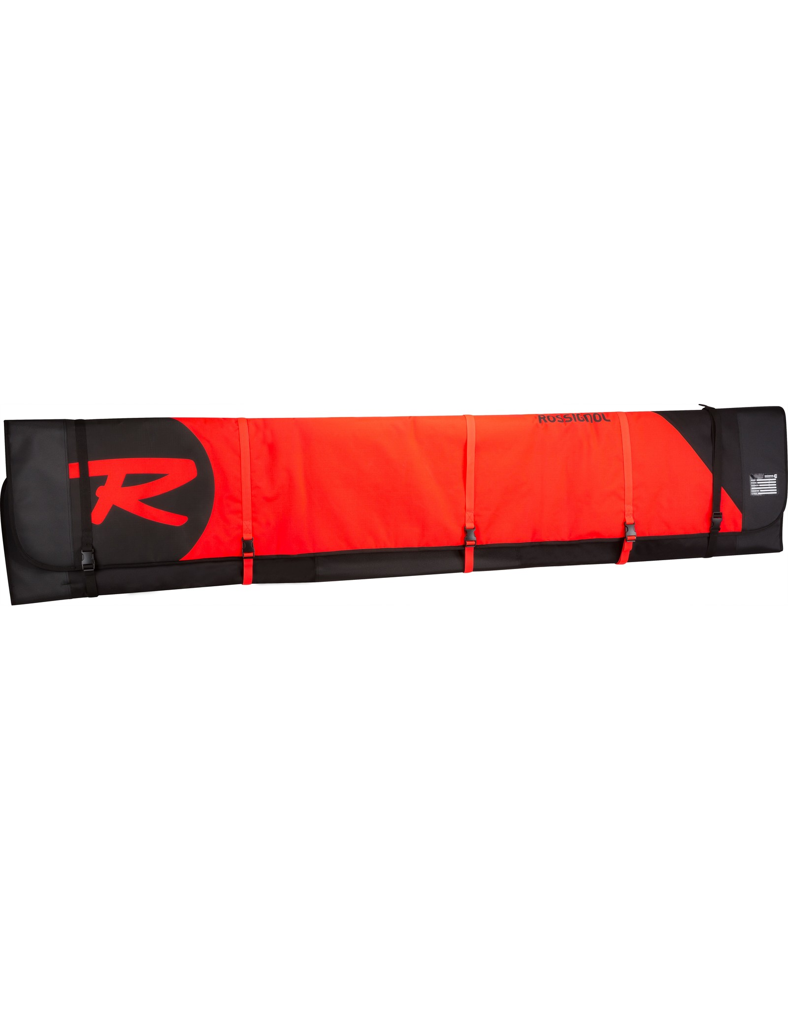 Rossignol Hero Ski Bag 16pr