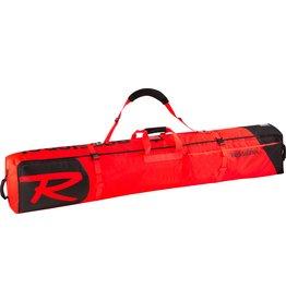 Rossignol Hero Ski Bag Wheeled 2/3pr 200