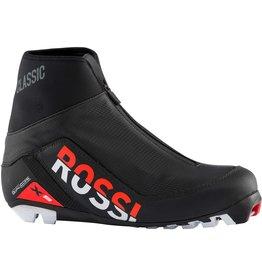 Rossignol X-8 Classic