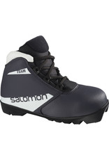 Salomon Team Prolink Jr
