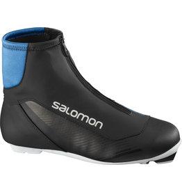 Salomon RC7 Nocturne Prolink