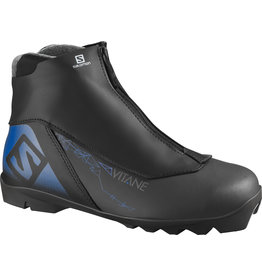 Salomon Vitane Prolink
