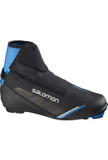 Salomon RC 10 Nocturne Prolink