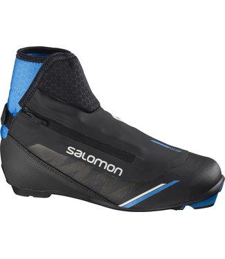 Salomon RC 10 Nocturne Prolink