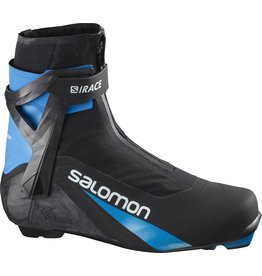 Salomon S/Race Carbon Skate Prolink