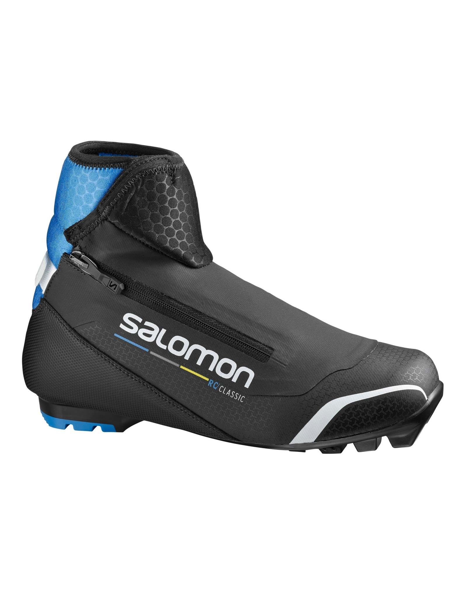 Salomon RC Pilot