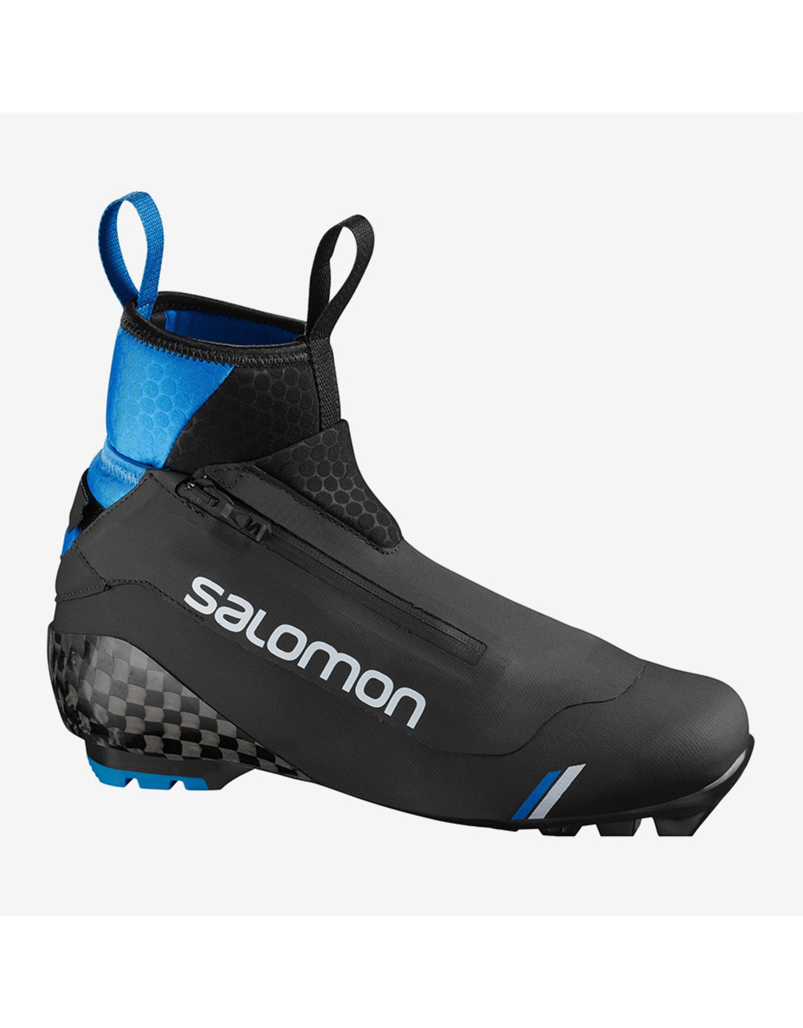 Salomon S/Race Classic Pilot